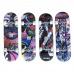 Spartan 1336 Skateboard ALU JUNIOR 28 SP
