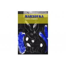 Marxovka