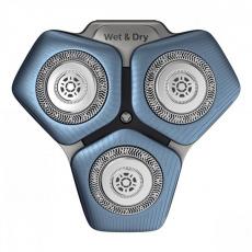 Philips SH71/50