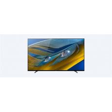 Sony Bravia XR65A80JAEP