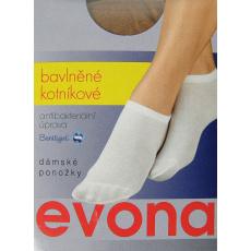 ponožky Nela 68 DEN