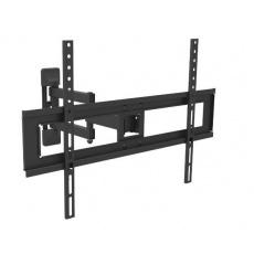 TB TV wall mount 37-70'', 35kg, max VESA 600x400