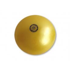 Sedco 3097 Gymnastický míč 8280L assort