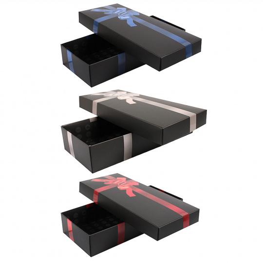 Krabička dárková