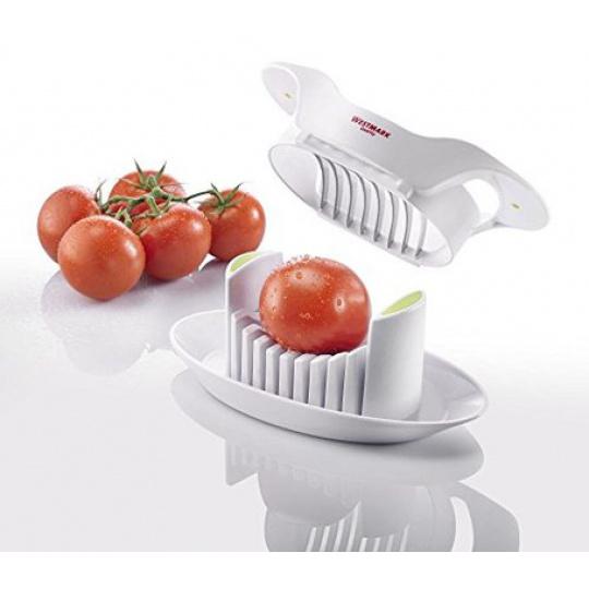 Westmark 1157 2260 Kráječ na rajčata
