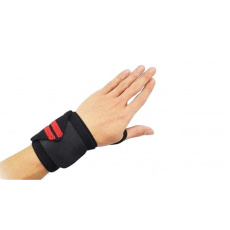 Sedco 43916 Pásky na posilování - Wrist