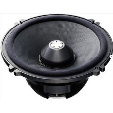 Pioneer TS-C172PRS Car Audio Speaker