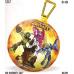 Mondo 0410 C Skákací balón Mondo s držad