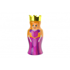 Bublifuk Královna 180ml