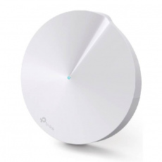 TP-Link AC1300 Whole-home WiFi System Deco M5(1-Pack), 2xGb