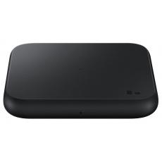Samsung EP-P1300BBEGEU Wireless Charger Pad, Black