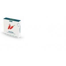Tregren Chilli papričky Jalapeno - 4ks