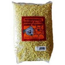 Těstoviny krmné extra 8kg
