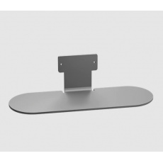 Jabra PanaCast 50 Table Stand, Grey