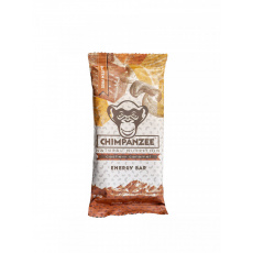 Chimpanzee Energy bar karamel 55g