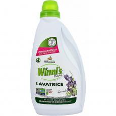 WINNI´S ekologický prací gel s vůní levandule 23PD 1,15l