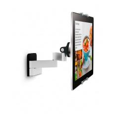 Nástěnné rameno na tablet Vogel´s TMS 1030