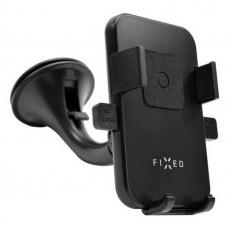 FIXED FIX2 držák s přísavkou o šířce 6,5-8,5 cm