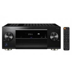 Pioneer VSX-LX504 black