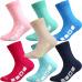 ponožky Spací dětské
