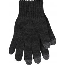 rukavice Dotykačka rukavice