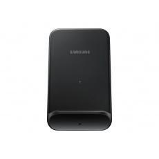 Samsung Bezdrátová nabíjecí stanice Black
