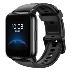 Realme Watch 2 Black