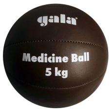 Gala 3536 Míč medicinbal 0350S Gala 5KG
