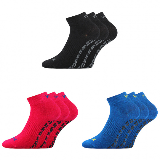 ponožky Jumpyx