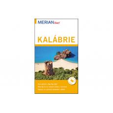 MERIAN Kalábrie
