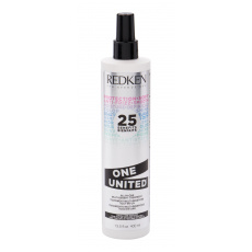 Redken One United All-in-One