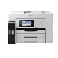 Epson EcoTank Pro L15180