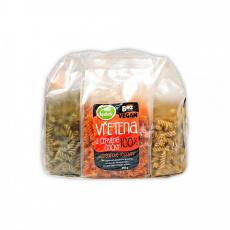 Bezlepkové těstoviny akce 3+1 1kg
