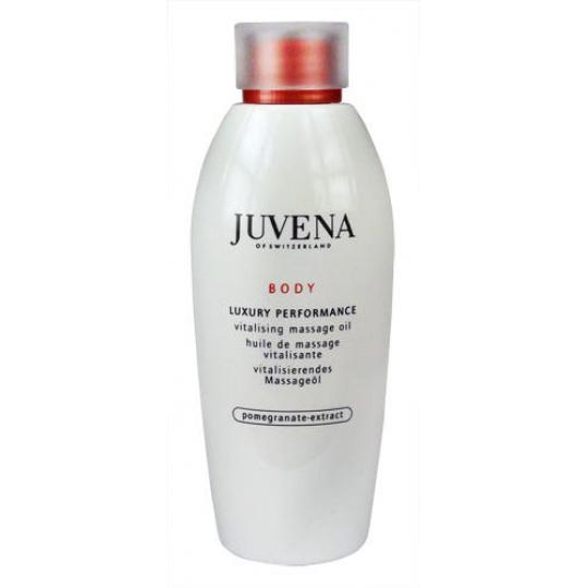 Juvena Body Vitalizing