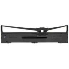 EPSON Páska černá pro LQ-590