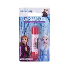 Lip Smacker Disney Frozen II