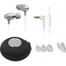 ARCTIC E351 W Earphone