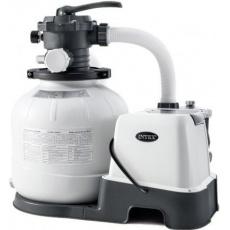 Intex 26676 Bazénová písková filtrace IN