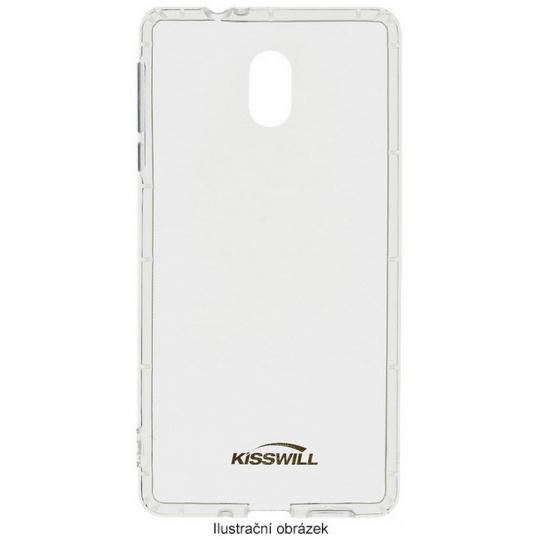 Kisswill AirAround pouzdro Honor 20/Huawei Nova 5T