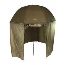 Sedco 9071 Rybářský deštník se zástěnou