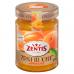 ZENTIS exkluzivní německá marmeláda 75% ovoce, Meruňka, 270g