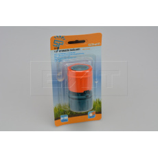 Rychlospojka k zahradní hadici -5101 (6x3.5cm)