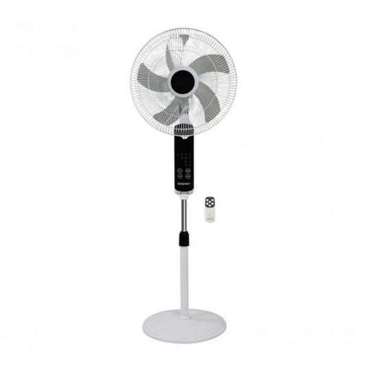 Beper Ve112 Stojanový Ventilátor S Doty