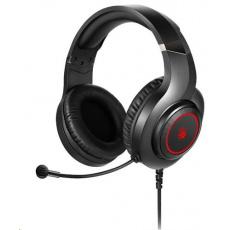 A4tech Bloody G220 herní sluchátka s po