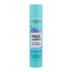 L´Oréal Paris Magic Shampoo