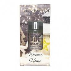 Vonný olej víceúčelový Winter Home 10ml