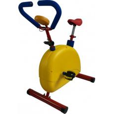 Sedco 80200 Rotoped mechanický pro děti
