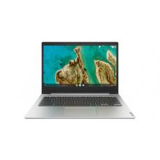 Lenovo Chromebook 3 14 FHD/CEL N4020/4G/64G/chrome/šedá
