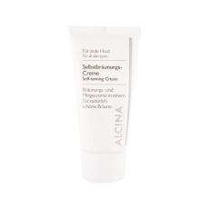 ALCINA Self-Tanning Cream