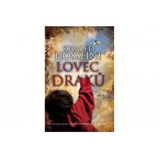 Lovec draků
